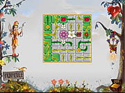 Bored Board Game Flash-игры, Бесплатные онлайн игры.