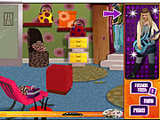 Dress Up Games For Girls On Girlsgames123 Play Dress Up
