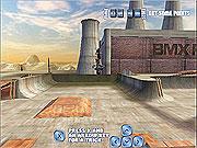 Shockwave jeux pour filles sur girlsgames123 shockwave de jeu jeux filles jeux en ligne jouez for Peinture boiro jeu deffet