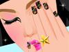 2012 Popular Nail Art