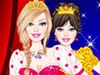 Barbie Opera Princess