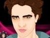 Edward Cullen Dress-Up