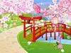 Exterior Designer – Japanese Garden