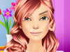 Fabulous Makeover - Diva Style