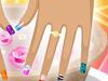 Manicure Salon - Prom