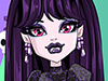 Monster High Elissabat Haircuts