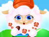 My Pet Doctor – Baby Sheep