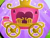 Princess Memo