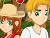 Safari Romance