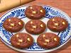 Sara's Cooking Class: Cholocate Cookies