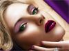 Scarlett Johanson Makeover