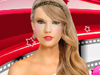 Taylor Swift Cute Makeover