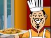 Vegetarian Chop Suey