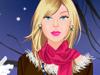 Winter Fashion Dress up